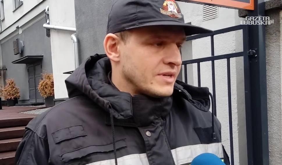 Film do artykułu: Magazyn Informacyjny Gazety Lubuskiej. Kontrola w lubuskich escape roomach