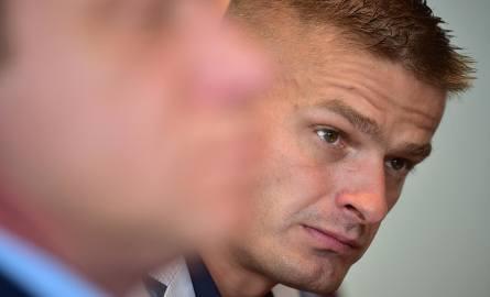 Z kim pił prokurator, który zatrzymywał Tomasza Komendę?