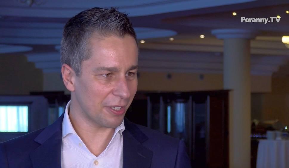 """Film do artykułu: Paweł Motyl: Czy biznes to """"Labirynt""""? [WIDEO]"""