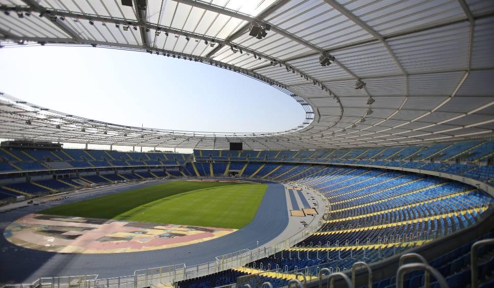 Film do artykułu: Zobacz, jak wygląda Stadion Śląski ZDJĘCIA 360. Pierwsza impreza na stadionie 1 października