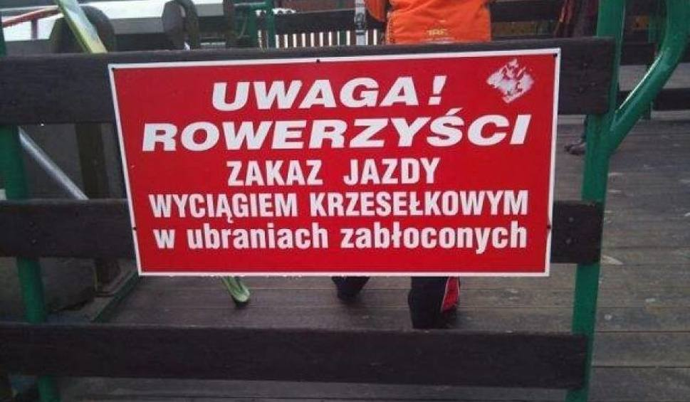 Film do artykułu: Największe absurdy na Śląsku i w Polsce ZOBACZCIE ZDJĘCIA Jak to wytłumaczyć polskie absurdy?