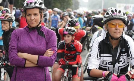 Bike Challenge to zmagania rowerowe dla wszystkich