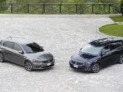 Hatchback czy kombi. Jaki rodzaj nadwozia wybrać?