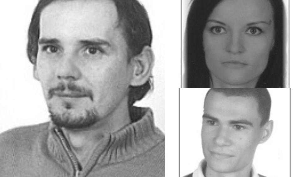 Film do artykułu: Pedofile i gwałciciele z woj. lubelskiego. Oni są w Rejestrze Sprawców Przestępstw na Tle Seksualnym [AKTUALNY WYKAZ, CZERWIEC 2018]