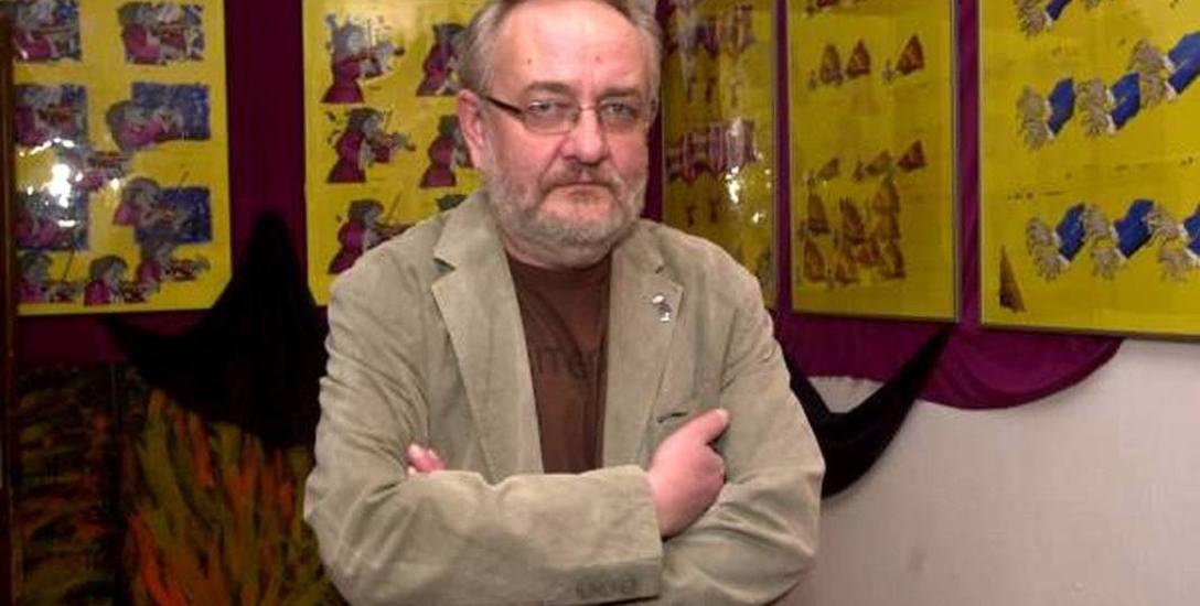 Tomasz Filipczak,