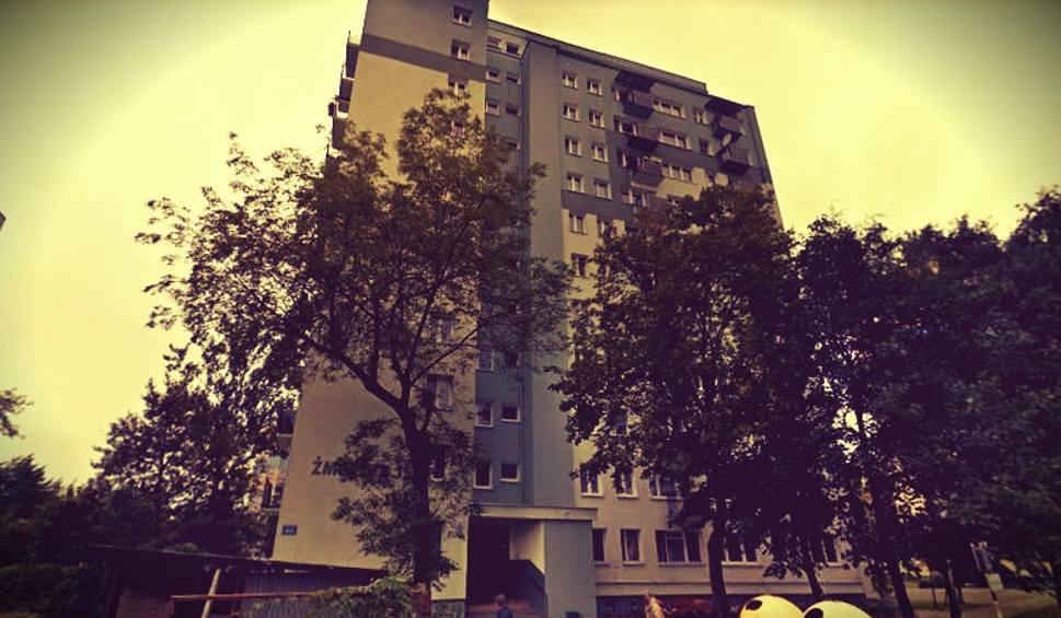 Film do artykułu: Morderstwo w Bydgoszczy. Siedemnastolatek zabił i okradł starszą kobietę