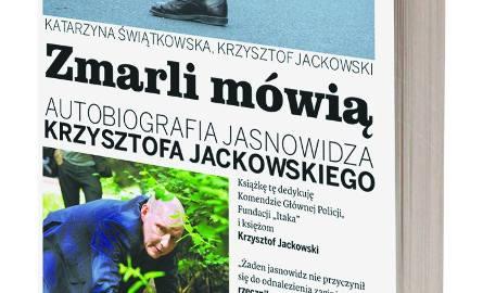 """Czytelnicy """"Gazety Lubuskiej"""" mogą zamówić książkę telefonicznie pod nr 68 324 88 75, wysyłając SMS-a na nr 72466 o treści ksiazka.1 (2,46 zł"""