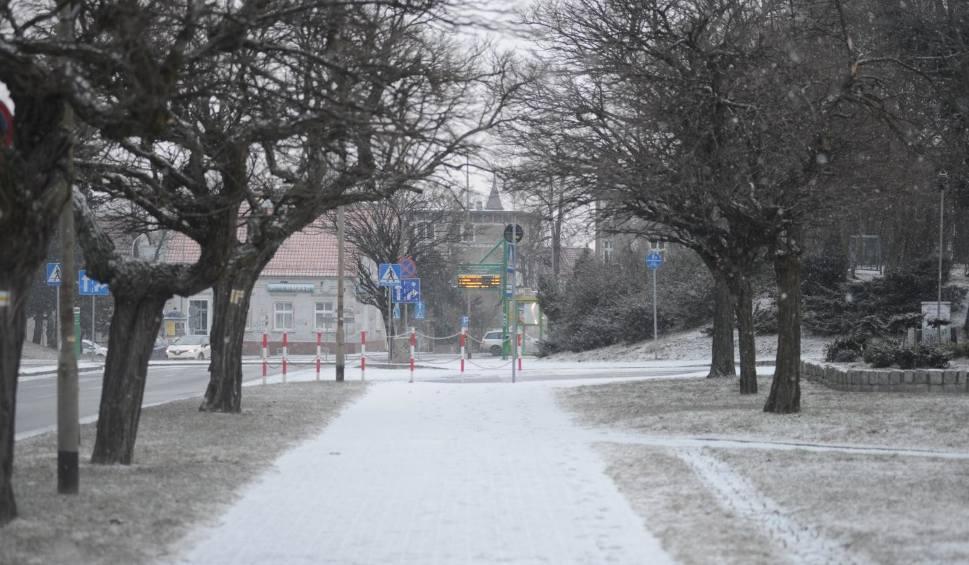 Film do artykułu: Pogoda na Boże Narodzenie 2018. Jaka pogoda na święta? Czy będzie śnieg [DŁUGOTERMINOWA PROGNOZA 13.12]