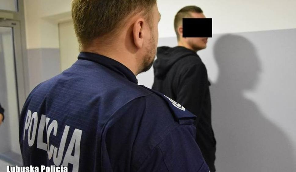 Film do artykułu: Kryminalny czwartek. Wspólna akcja policji, Urzędu Miasta i Poczty Polskiej przeciw fałszywym wnuczkom i policjantom