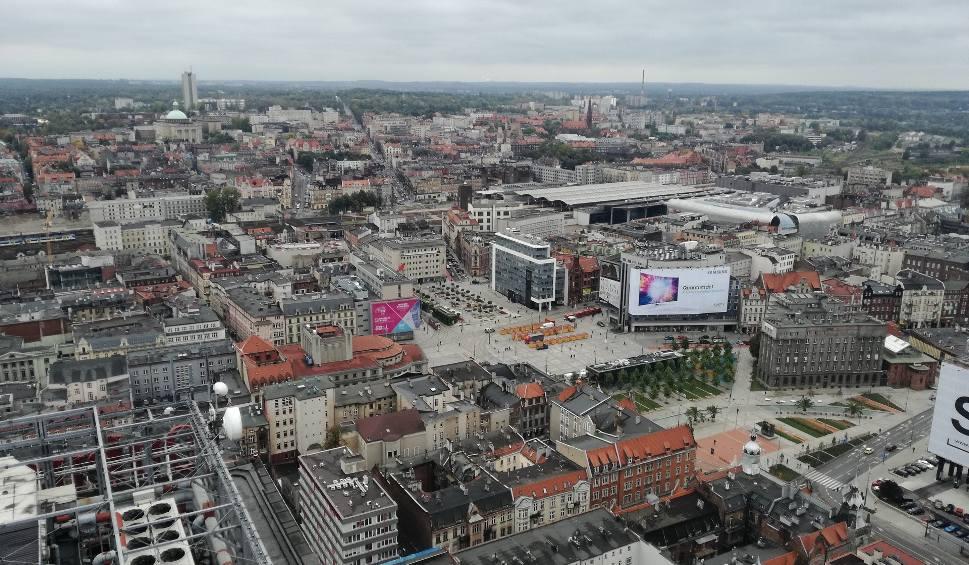 Film do artykułu: Katowice nie będą siedzibą unijnych agencji po Brexicie. Polska postawiła na Warszawę