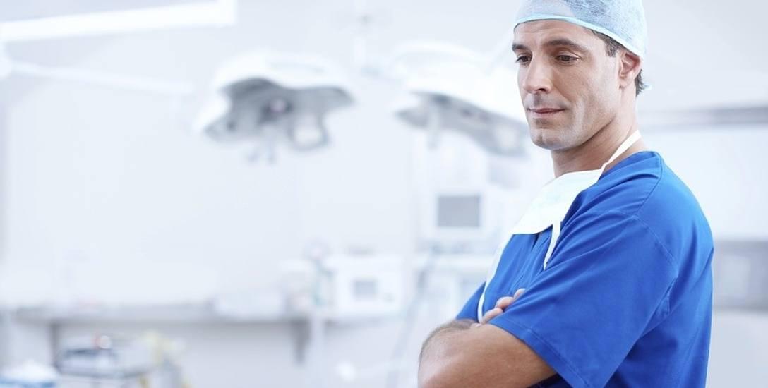 Problemów ze znalezieniem pracy, nie tylko na Opolszczyźnie, ale i w całym kraju, nie będą mieli w tym roku lekarze, pielęgniarki i położne.