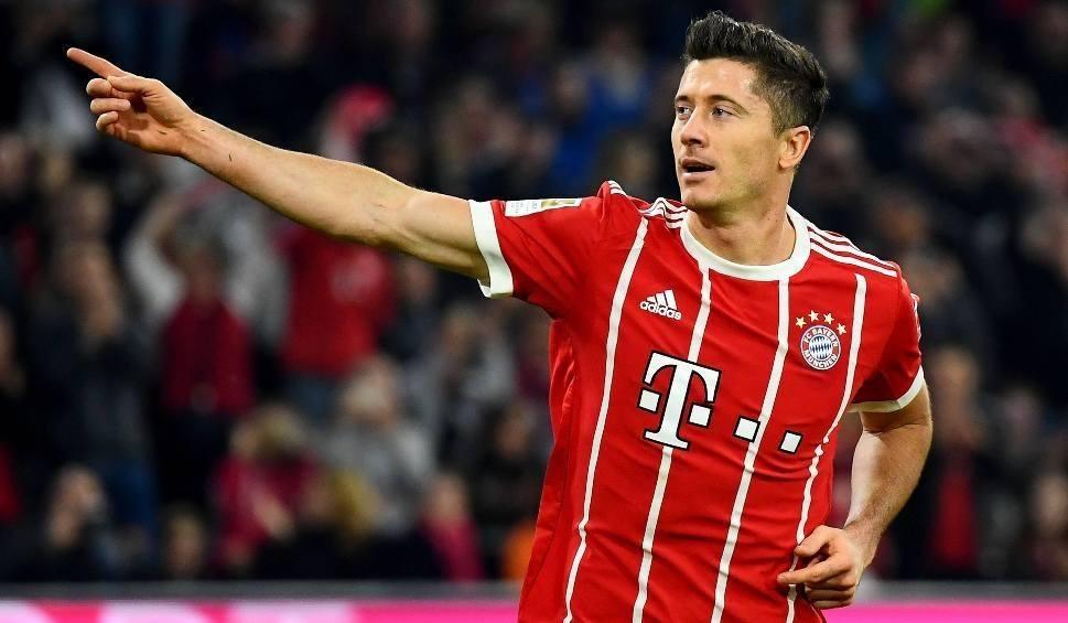 Film do artykułu: Bayern Monachium - Celtic Glasgow, Liga Mistrzów [GDZIE OGLĄDAĆ, TRANSMISJA, STREAM, ONLINE]