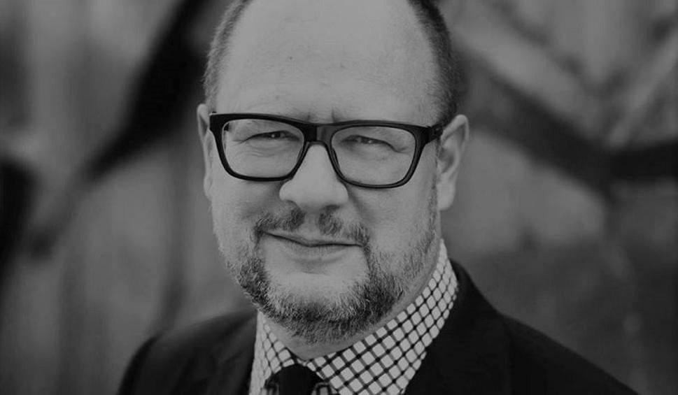 Film do artykułu: Msza święta w intencji zamordowanego prezydenta Pawła Adamowicza w Pińczowie odbędzie się 20 stycznia