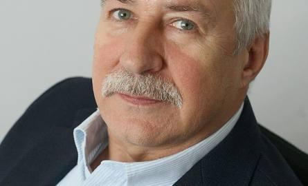 Czesław Michalczyk, psycholog i psychoterapeuta