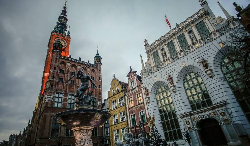 Film do artykułu: Najbardziej atrakcyjne polskie miasta według raportu ARC Rynek i Opinia. Które miejsce zajęło Trójmiasto?