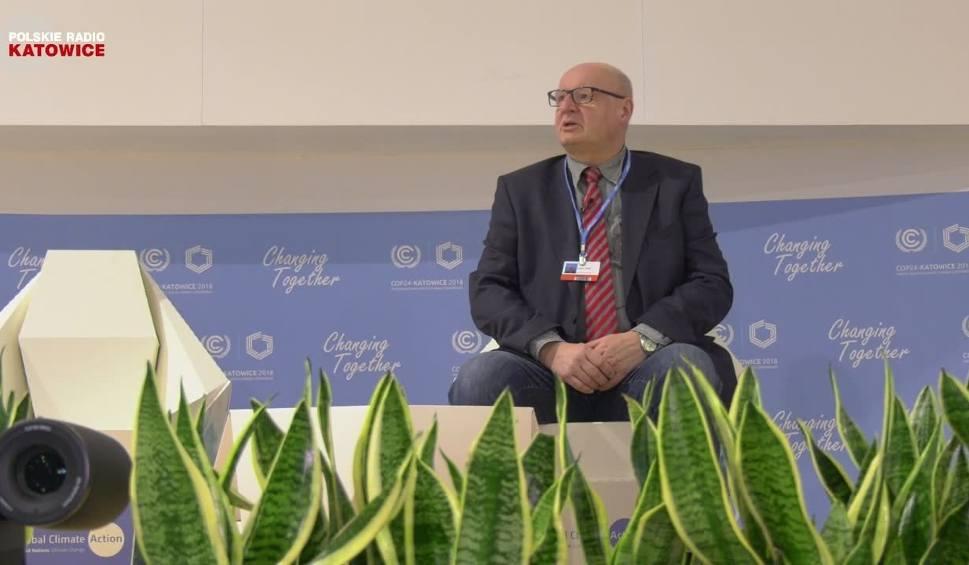 Film do artykułu: Trójwymiarowa prognoza Radia Katowice - jaki będzie pierwszy weekend grudnia? WIDEO