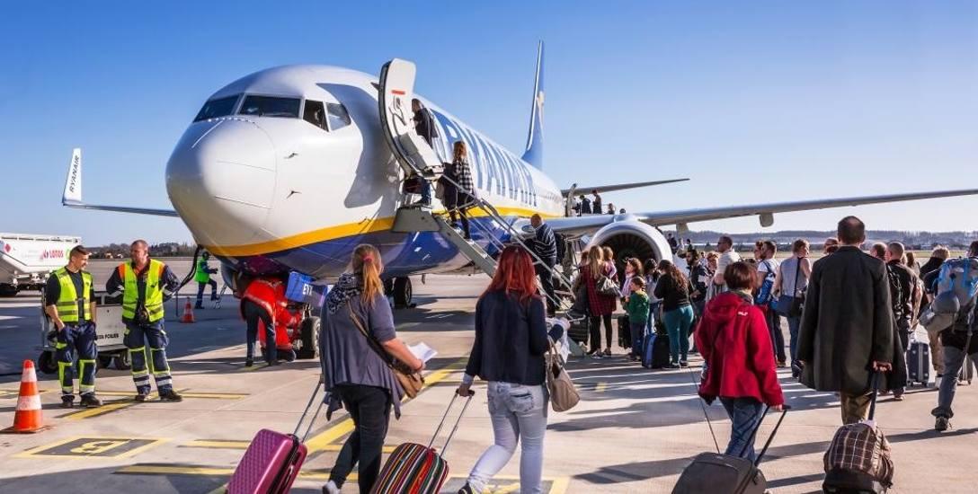 Jak zapakować lata życia w Wielkiej Brytanii do walizki?