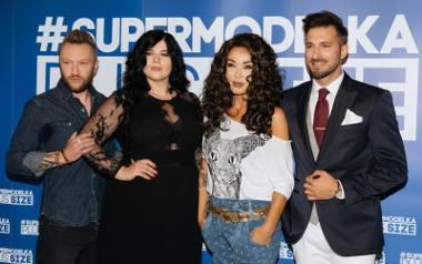 """""""Supermodelka Plus Size"""" wystartuje w stacji Polsat"""