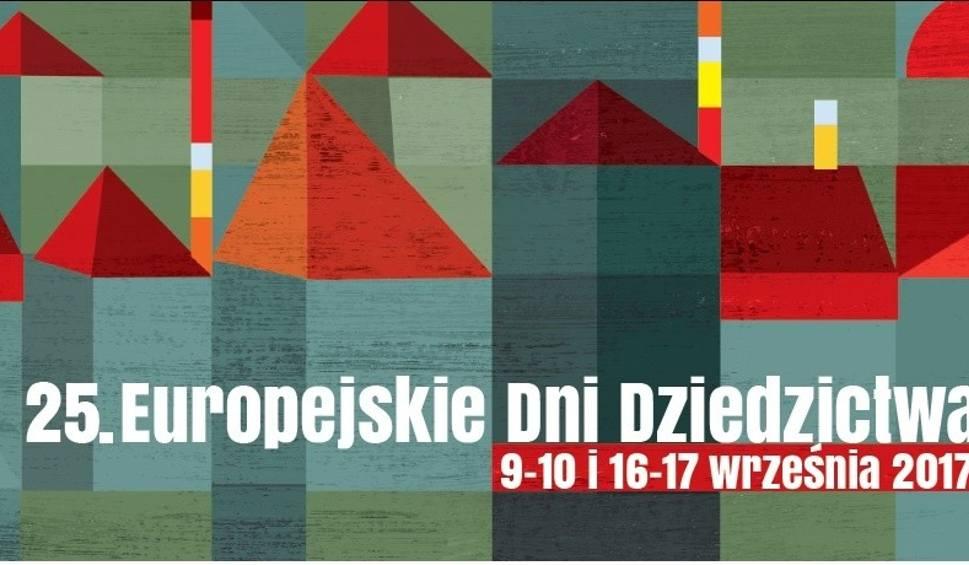 Film do artykułu: Europejskie Dni Dziedzictwa na Śląsku od 8 września