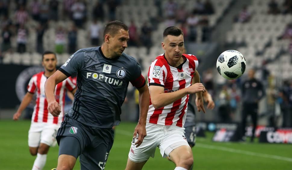 Film do artykułu: Milan Dimun: Na Słowacji nie było takiej konkurencji jak w Polsce