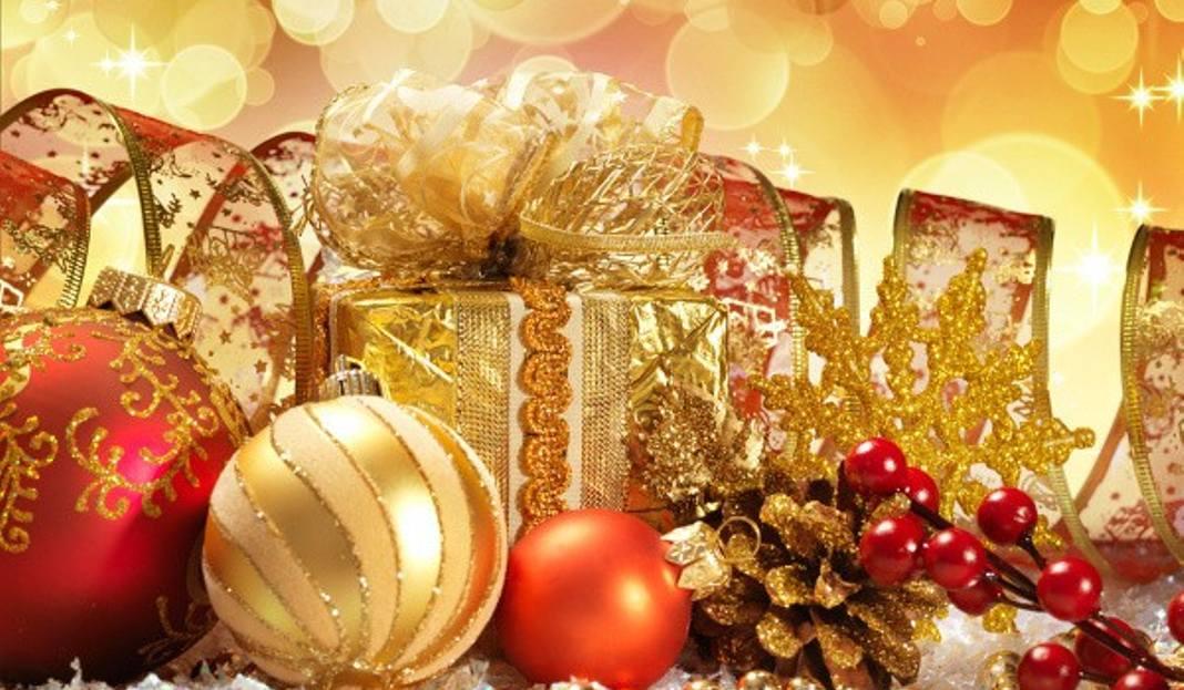 Znalezione obrazy dla zapytania życzenia świąteczne dla biznesmenów