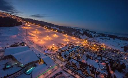 TatrySki otwiera bramy narciarskiego raju