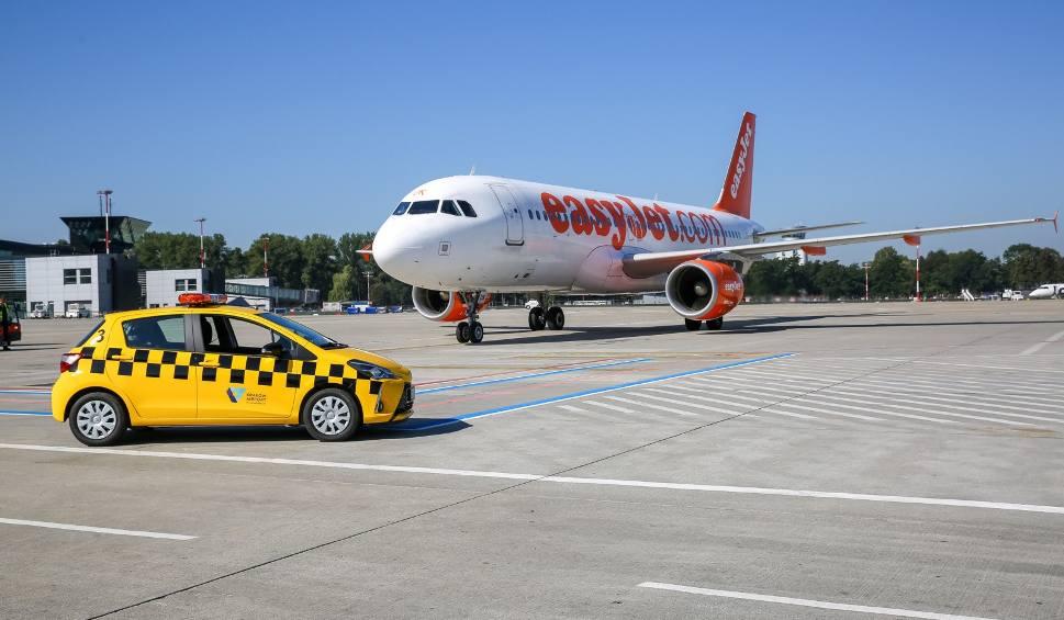 Film do artykułu: Lato na Kraków Airport - milion pasażerów, obłożone loty