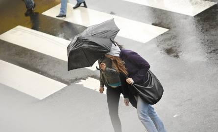Wielkopolska: Prognoza pogody na czwartek, 27 lipca 2017 [WIDEO]