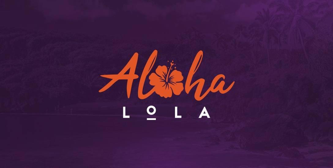 Butik Aloha Lola