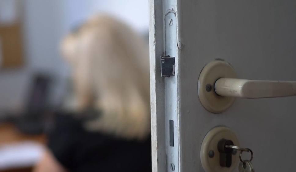 Film do artykułu: Pomógł jej Fundusz Sprawiedliwości – teraz sama pomaga innym