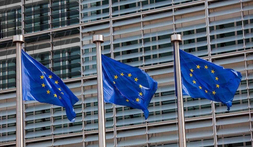 Film do artykułu: Eurowybory 2019. Głosowanie poza miejscem zamieszkania 2019, za granicą, głosowanie korespondencyjne albo przez pełnomocnika [21.05.2019]