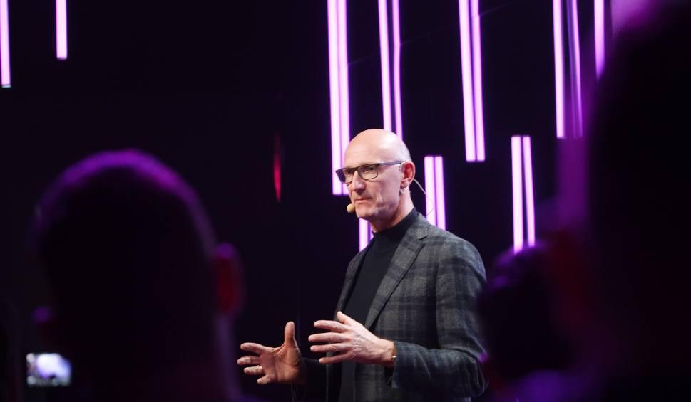 Film do artykułu: T-Mobile uruchomiło pierwszą w kraju sieć 5G
