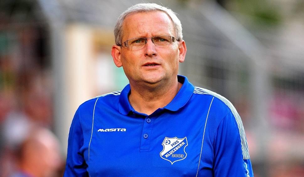 Film do artykułu: 4 liga opolska. Zmiana trenera w Polonii Głubczyce. W Małejpanwi Ozimek zapowiadają walkę o najwyższe cele