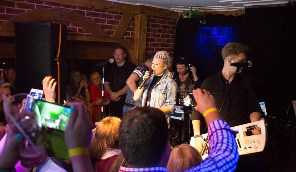 Film do artykułu: Gala disco polo w Jezierzycach przełożona na luty