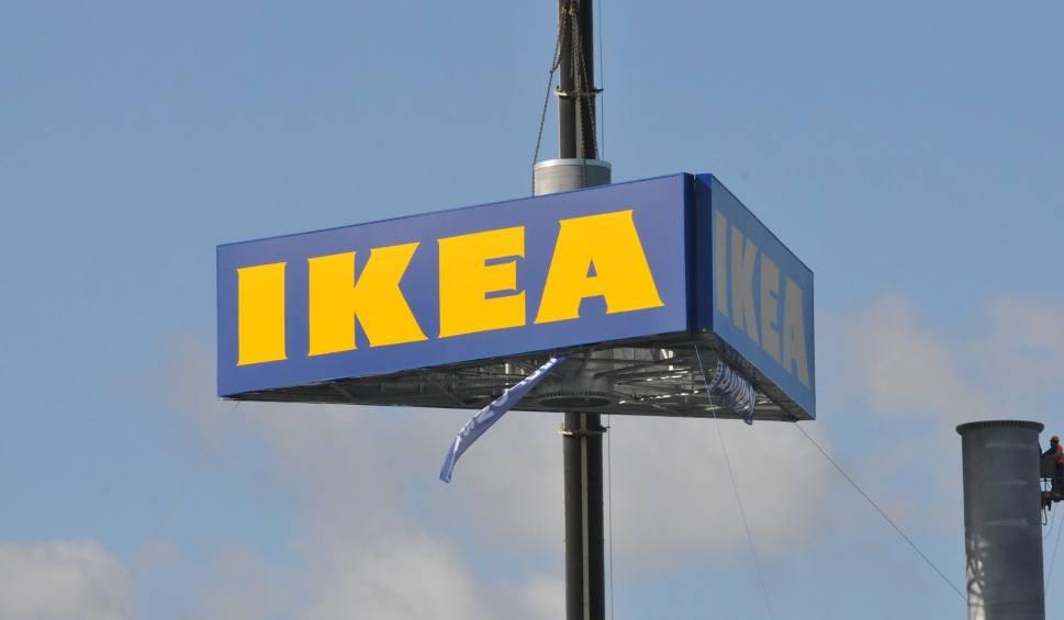 Wygrales Na Loterii Bon Na Zakupy W Ikea Uwazaj To Oszustwo