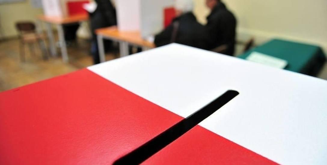 Niewielu chętnych do pracy w komisjach przy wyborach prezydenckich.