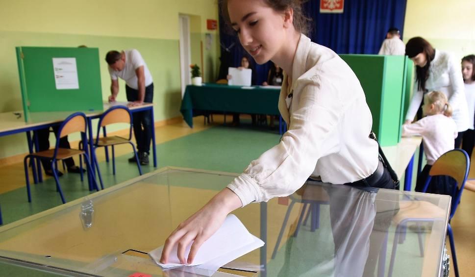 Film do artykułu: Wyniki eurowyborów 2019. Tak mieszkańcy Tarnowa i regionu wybierali europosłów [ZDJĘCIA]