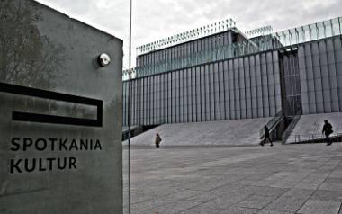 Budowa CSK kosztowała 171,9 milionów złotych.