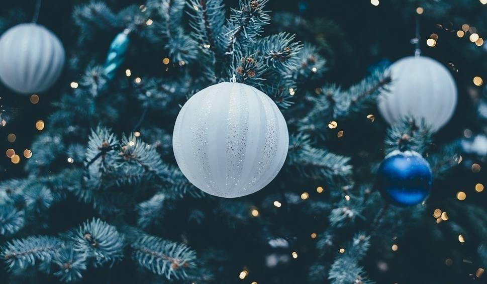 Film do artykułu: Już jutro rozpocznie się Jarmark Świąteczny w Mielnie
