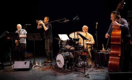 Grupę The Nu  Band usłyszymy w Poznaniu w czwartek