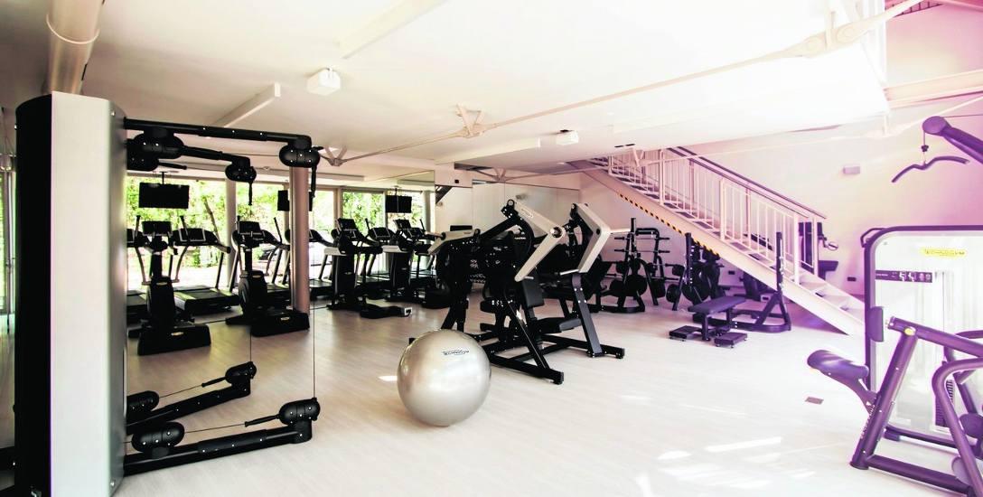 Ilona: Kluby fitness są zamknięte. Zarabiam wyłącznie na treningach u ludzi w domu
