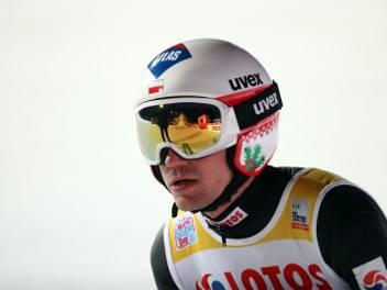 Skoki narciarskie WILLINGEN 2019 WYNIKI NA ŻYWO. Gdzie oglądać Puchar Świata w Willingen? Dzisiaj konkurs indywidualny TRANSMISJA ONLINE TV