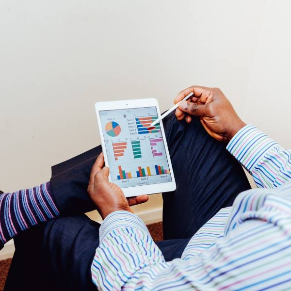Czy bezpłatny content marketing istnieje? Ile naprawdę kosztuje content marketing