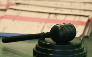 Tydzień Pomocy Osobom Pokrzywdzonym Przestępstwem 2019 w Białymstoku