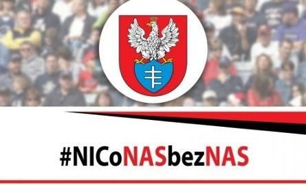 Referendum w Legionowie [WYNIKI] [FREKWENCJA] Legionowo przeciw pomysłowi PiS ws. wielkiej Warszawy
