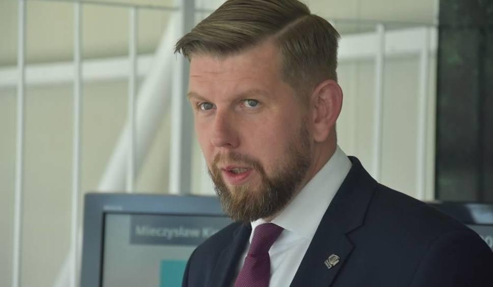 Film do artykułu: Wyniki wyborów samorządowych 2018 w Wodzisławiu Śl. Kieca prezydentem na kolejne pięć lat?