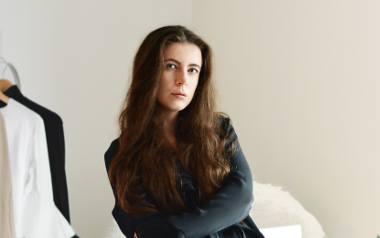 Aleksandra Cywoniuk