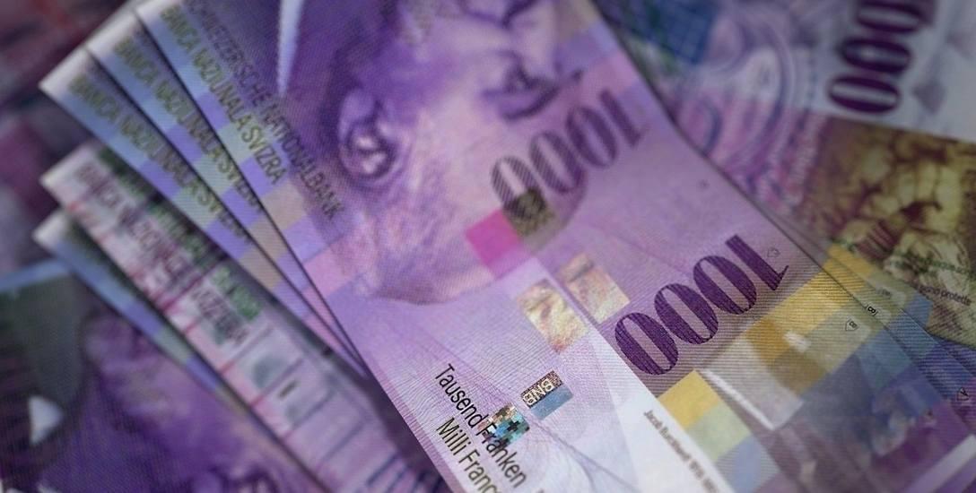 Prof. Witold Modzelewski: Ustawa frankowa niczego nie zmieni
