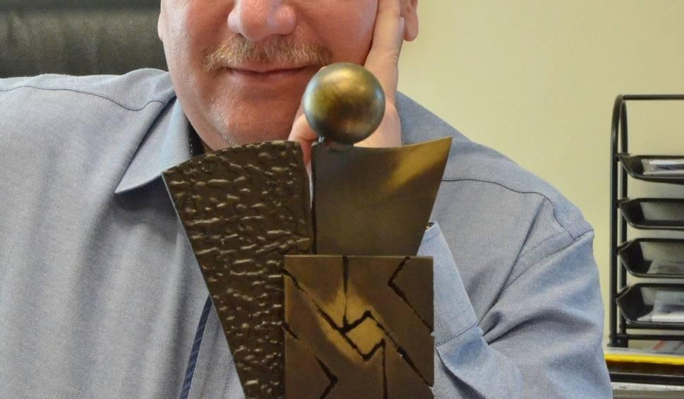 Film do artykułu: Kto walczy o tytuł Osobowości Roku w kategorii biznes? Każdy z uczestników zasługuje na docenienie swej pracy [ZDJĘCIA]