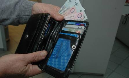 Opolskie Centrum Rozwoju Gospodarki organizuje czwarty raport płacowy. Zaprasza opolskie firmy